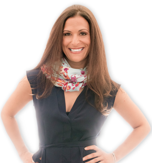 Elinor Cohen - Marketing Coach and Strategist