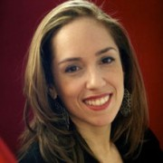 Melissa Llarena
